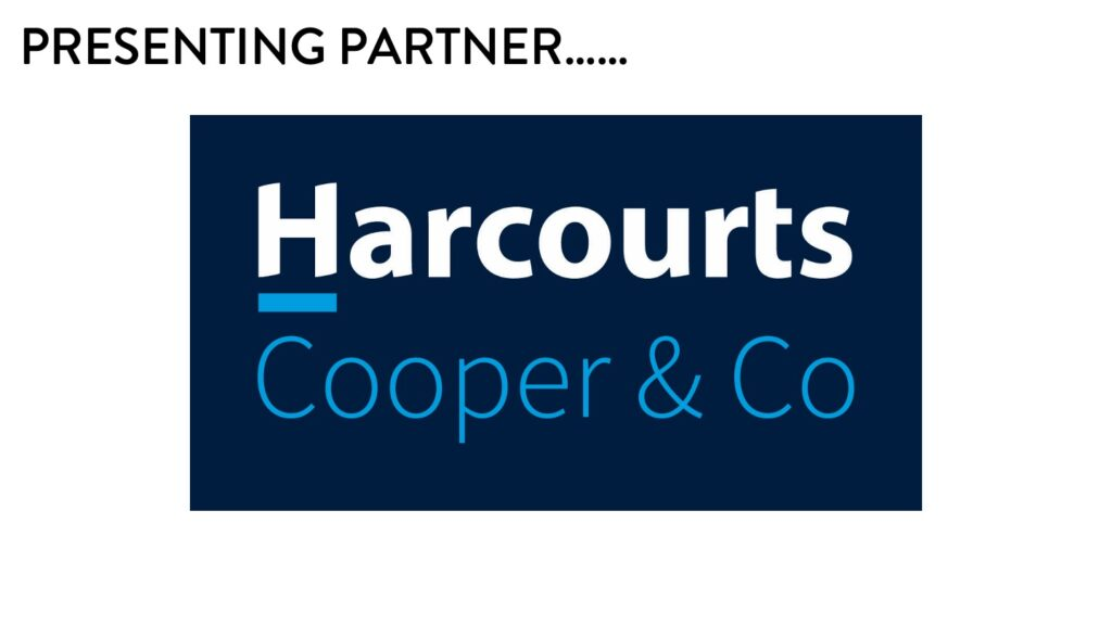 Harcourts Cooper and Co