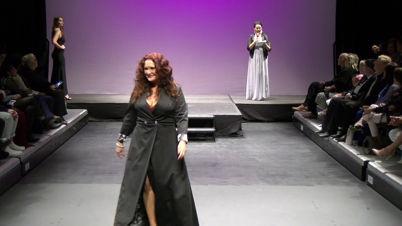 Miss Asia Pacific International New Zealand 2018 Full Pageant